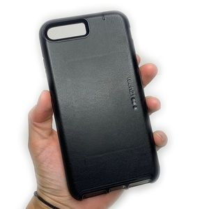 Tech21 • Evo Go Leather Card Case - iPhone 6/7/8 +